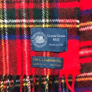green grove weavers